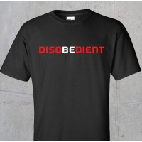DisoBEdient