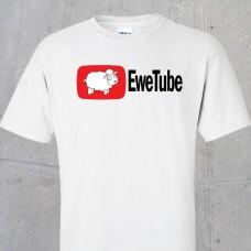 EweTube